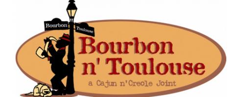 BourbonTeluse