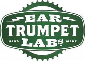 EarTrumpLOGO