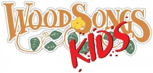 WoodSongs Kids
