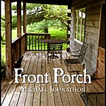 FPorch