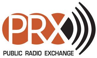 PRX-LOGO