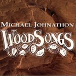 woodsongs-cd
