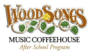 2015_WSCoffeehouseSCHOOL