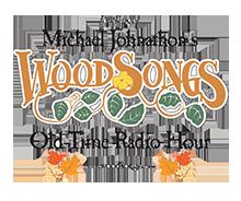 woodsongs