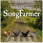 SongFarmerCDcover