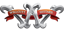 Willcutt-Guitars-Logo