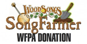 DONATE1_SongFarmerLOGOdoc